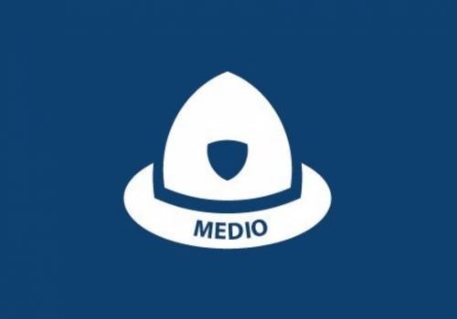 ANTINCENDIO RISCHIO MEDIO E…